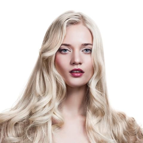 טרנדים לשיער של קיץ 2015