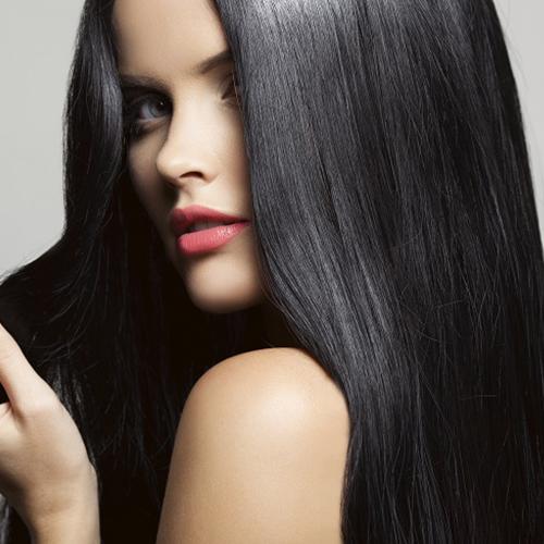 החלקות שיער אורטל אדרי עפולה
