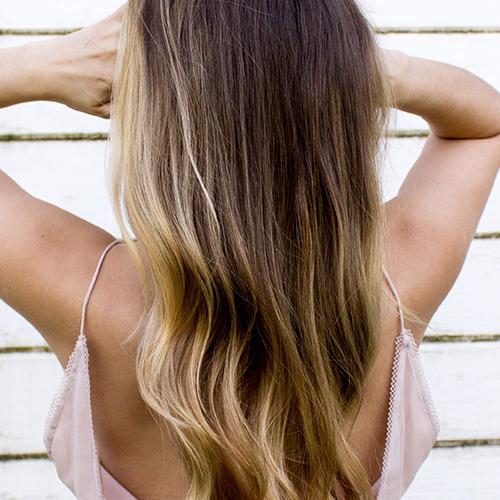 פאות ודלילות שיער עפולה