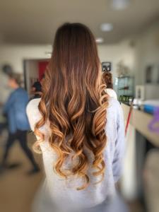 צבעי שיער טבעיים בעפולה אורטל אדרי עיצוב שיער