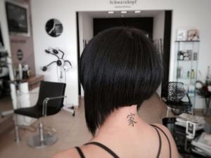 תספורת קארה מקצועי בעפולה אורטל אדרי עיצוב שיער